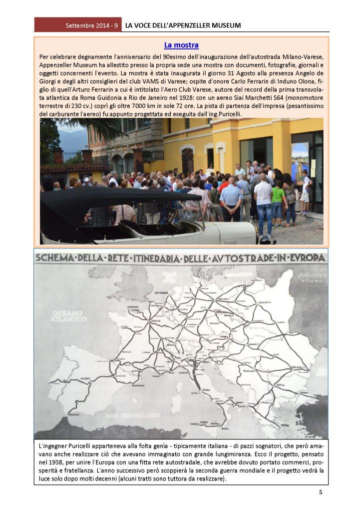 2014 09 01 La Voce_Pagina_5