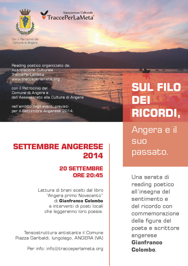 2014_settembre_angerese