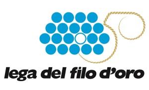 Logo_lega filo d'oro