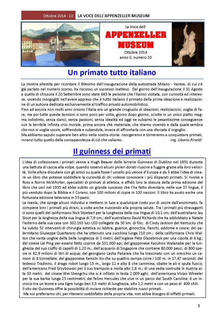 2014 10 01 La Voce_Pagina_3