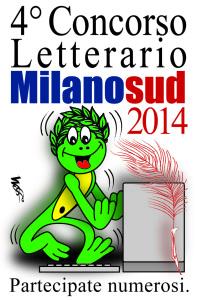 Concorso_letterario_MilanoSud