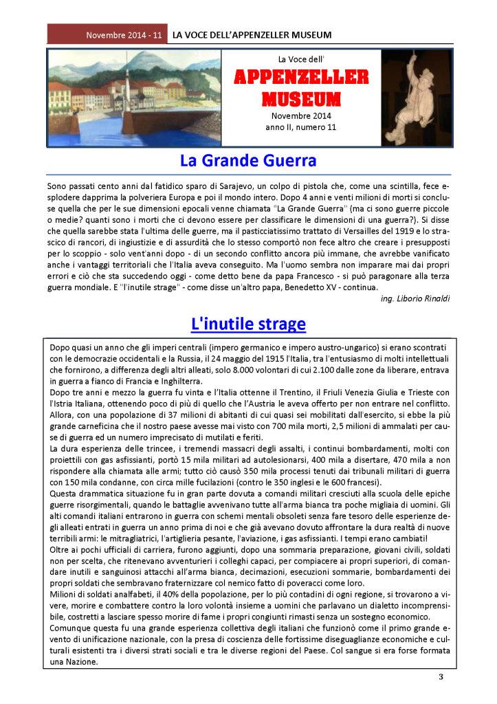 2014 11 01 La Voce_Pagina_3