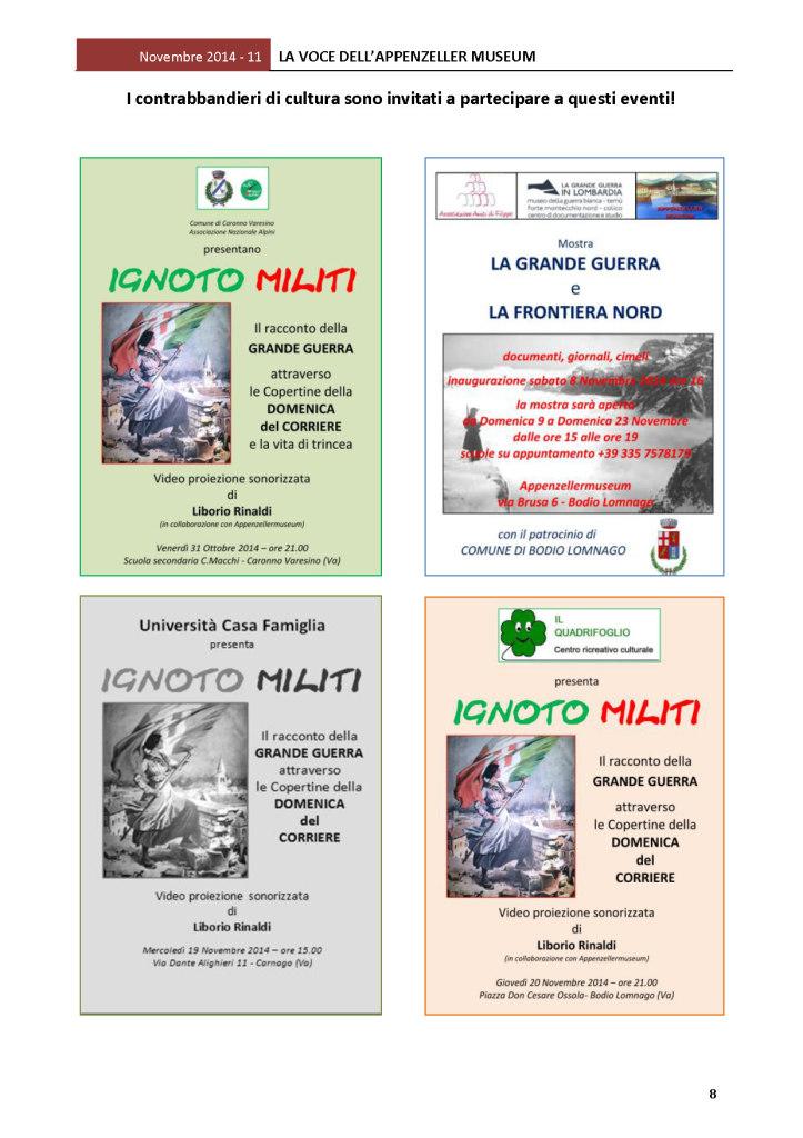 2014 11 01 La Voce_Pagina_8