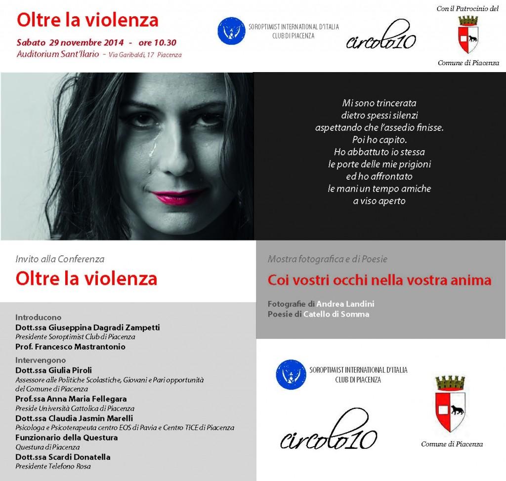 Oltre_la_violenza