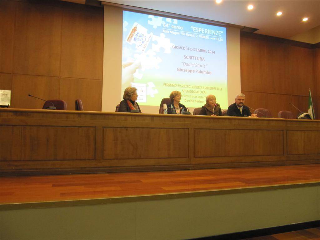 Uni3_Varese_4dicembre_2014 _2