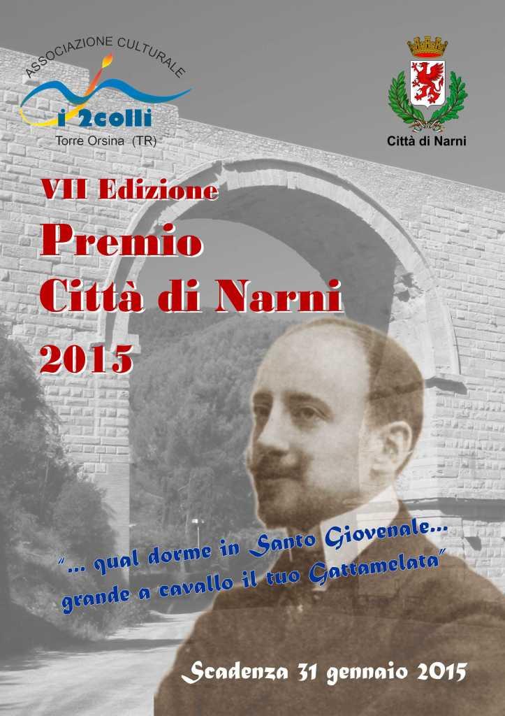 premio-citta-di-narni-2015-723x1024