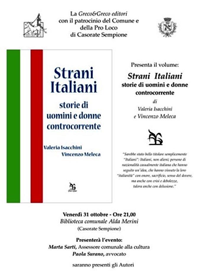strani-italiani_vincenzo-meleca