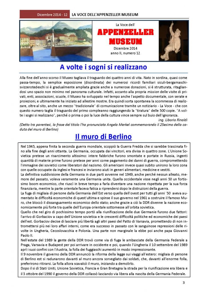 2014 12 01 La Voce_Pagina_3