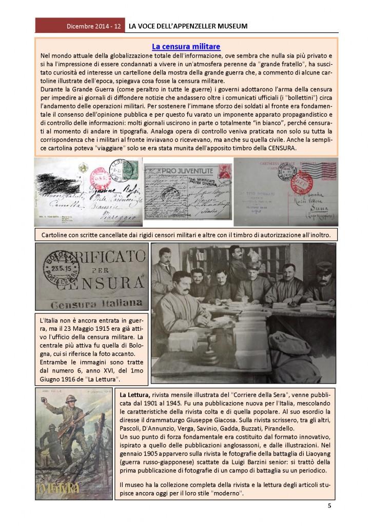 2014 12 01 La Voce_Pagina_5