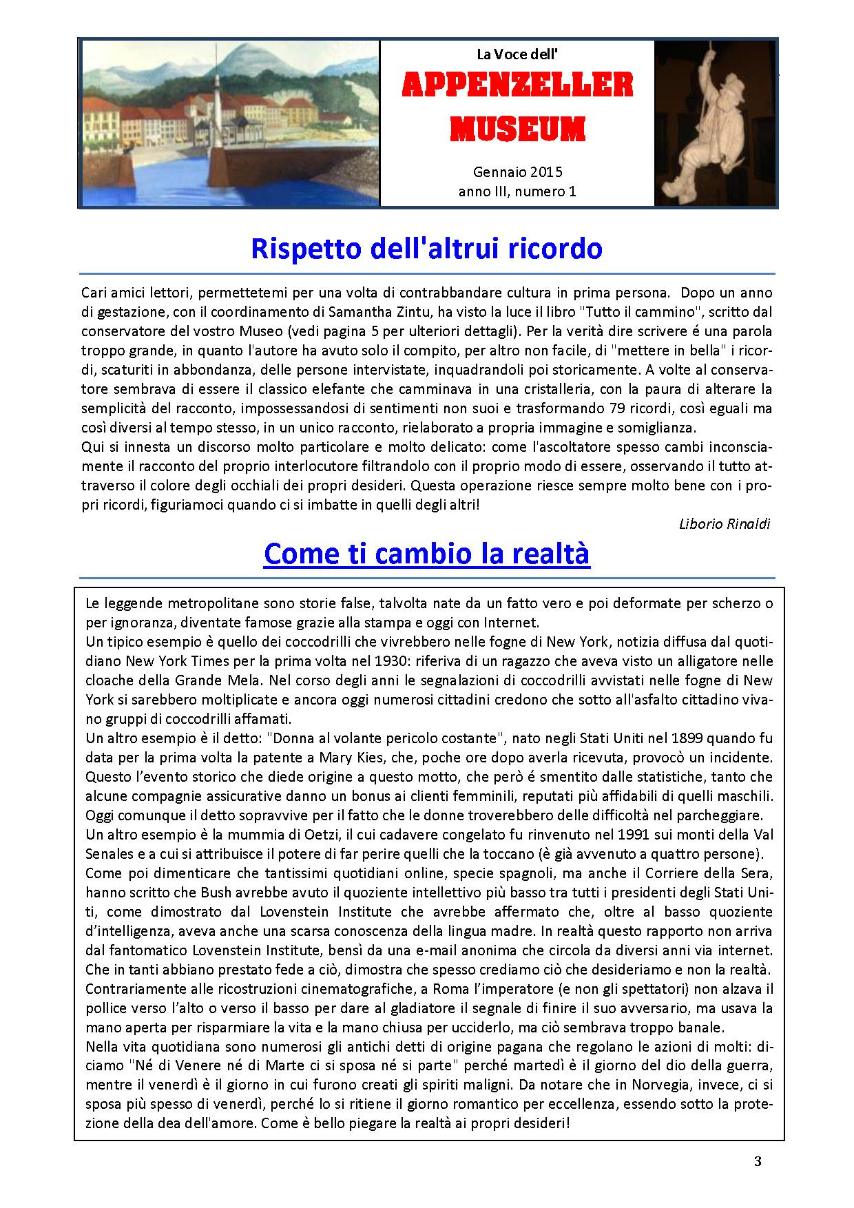 2015 01 01 La Voce_Pagina_3