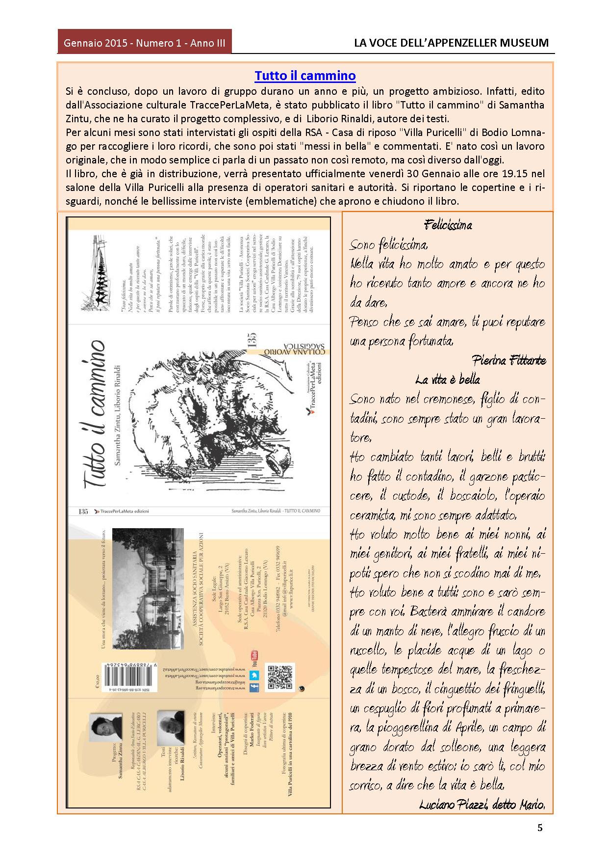 2015 01 01 La Voce_Pagina_5