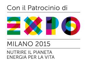 LOGO-EXPO