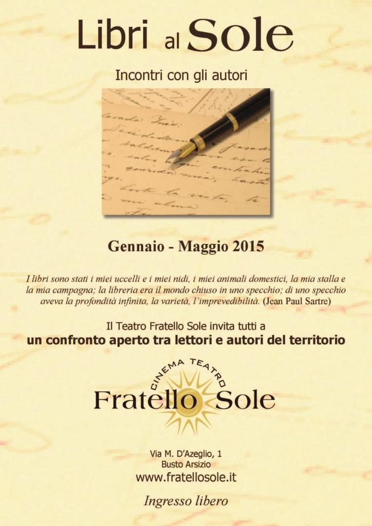 libri al sole 2015_Pagina_1