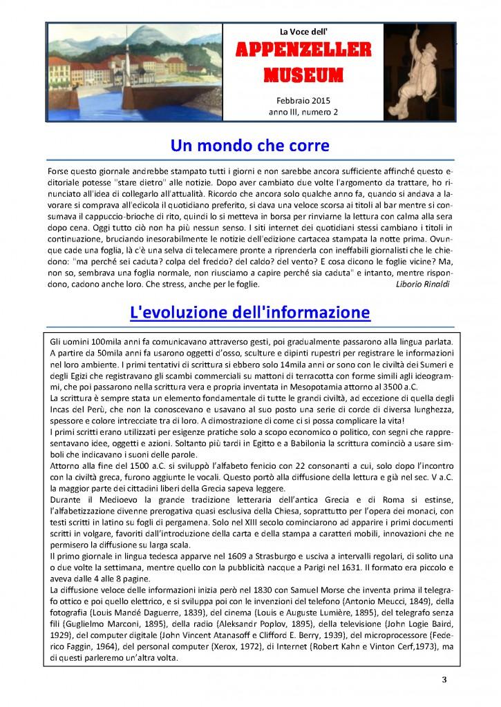 2015 02 01 La Voce_Pagina_3