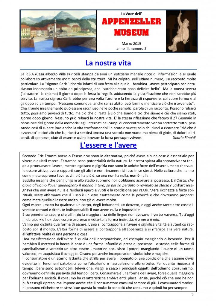 2015 03 01 La Voce_Pagina_3