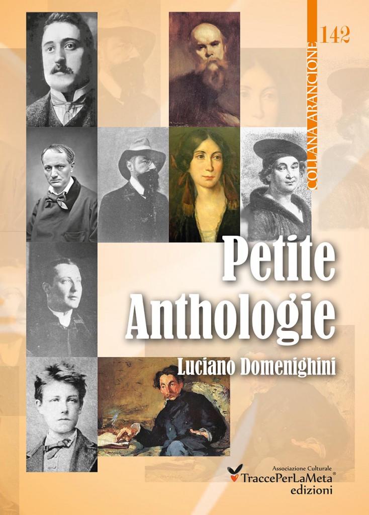 142_Petite_Anthologie_900