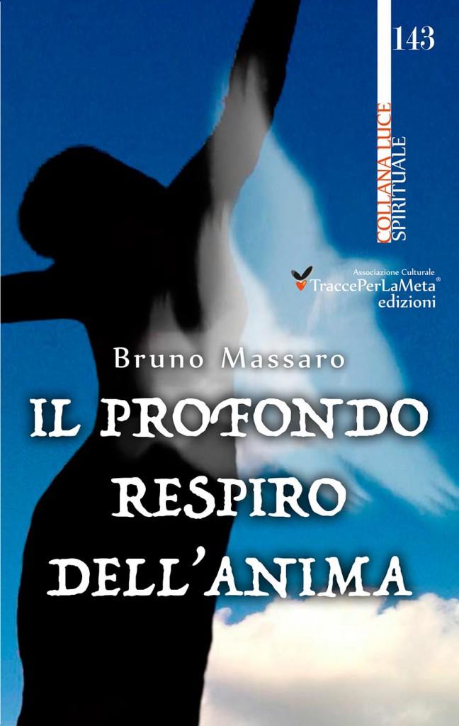 143_Il_profondo_Respiro_dell_Anima_900