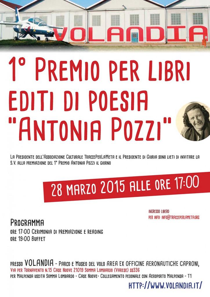 locandina_ premiazione_pozzi_28marzo2015_web