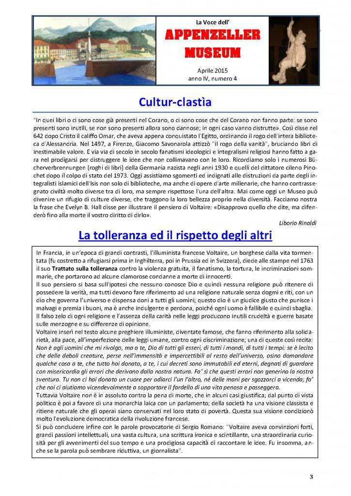 2015 04 01 La Voce_Pagina_3