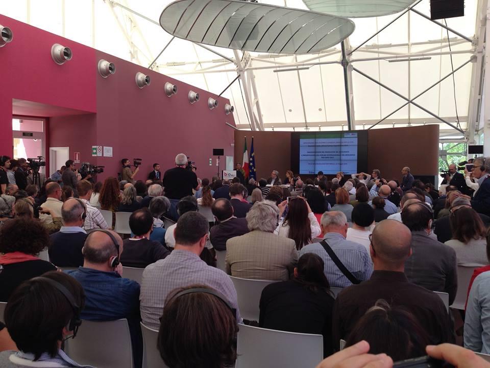 20150516_inaugurazione-pad-biodiversità-expo-milano-2015_1