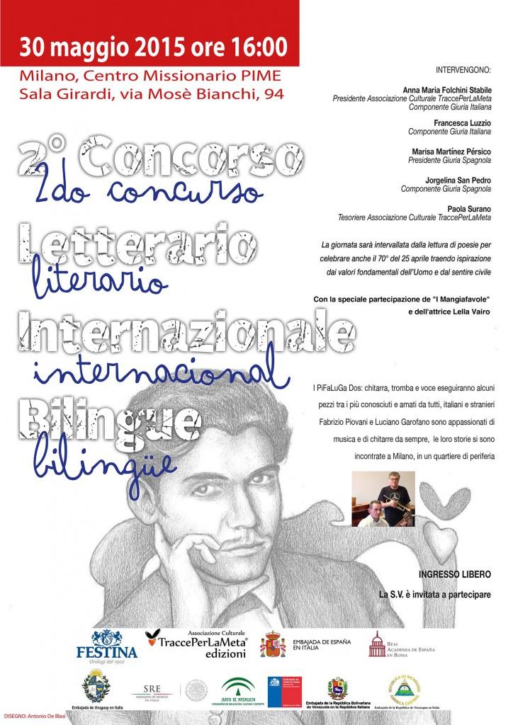 20150530-ok-Locandina-Concorso-Letterario-Internazionale-Bilingue