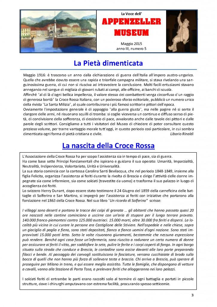 2015 05 01 La Voce_Pagina_3