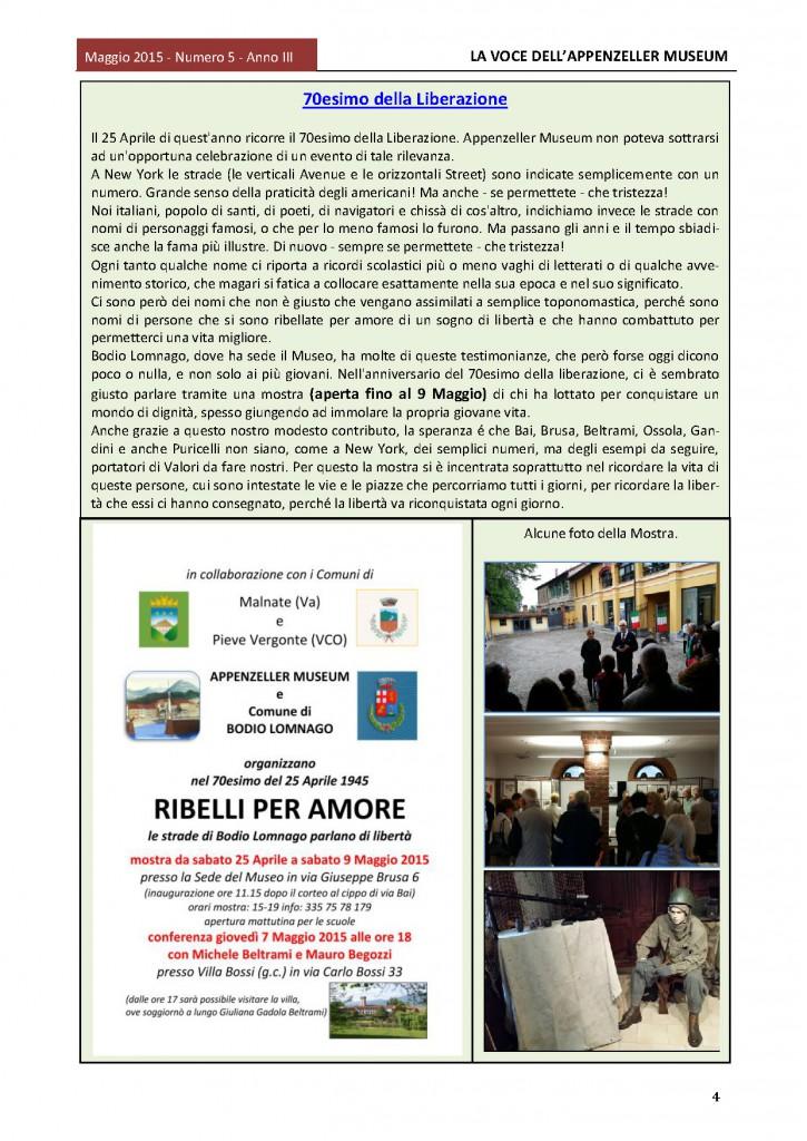 2015 05 01 La Voce_Pagina_4