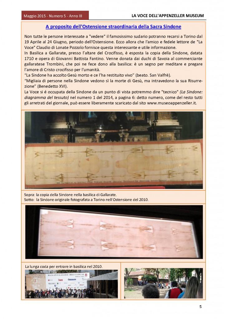 2015 05 01 La Voce_Pagina_5