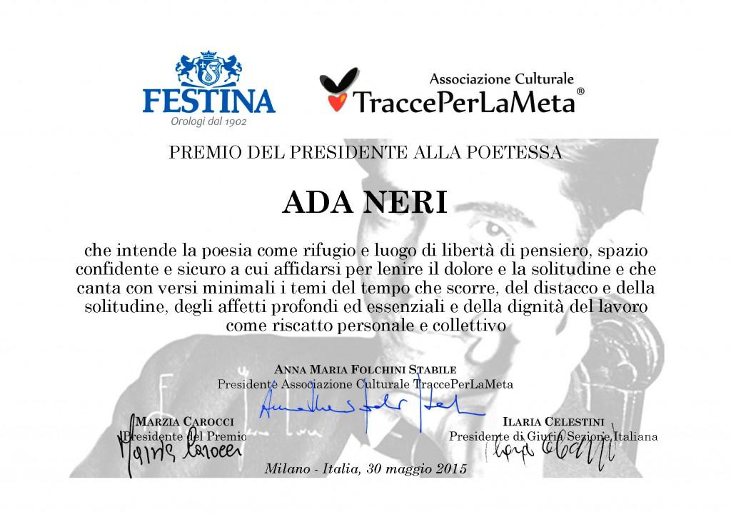 2015-attestato segnalati ita-ADA NERI