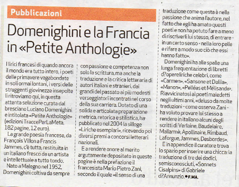 Bresciaoggi-13-6-15