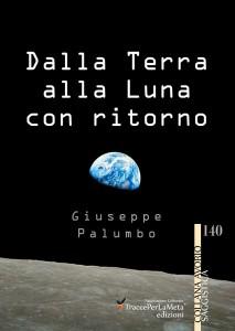 140_Dalla_Terra_alla_Luna_con_ritorno900