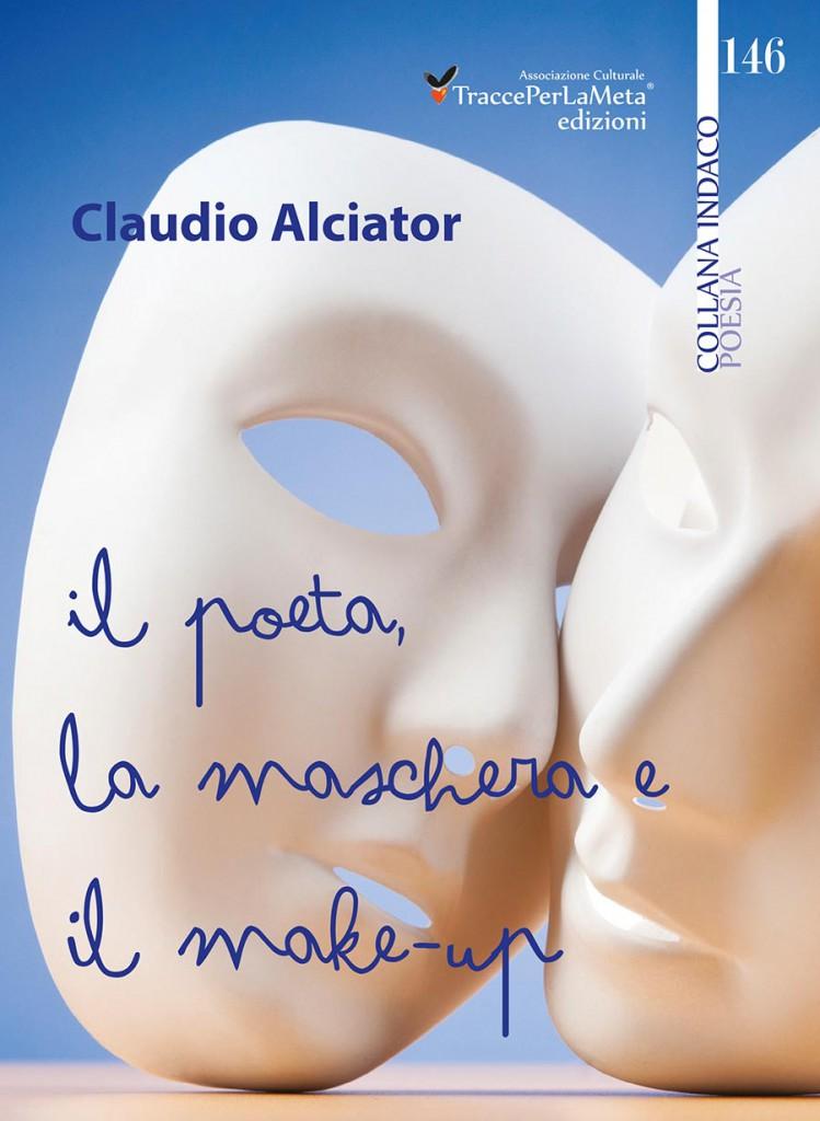 146_Il-poeta-la-maschera-e-il-make-up_900