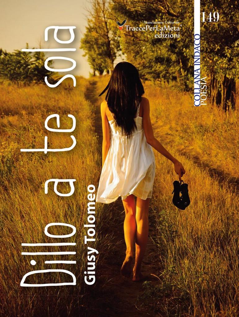 149_Dillo-a-te-sola_900