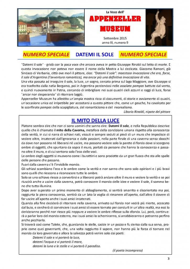 2015 09 01 La Voce_Pagina_3