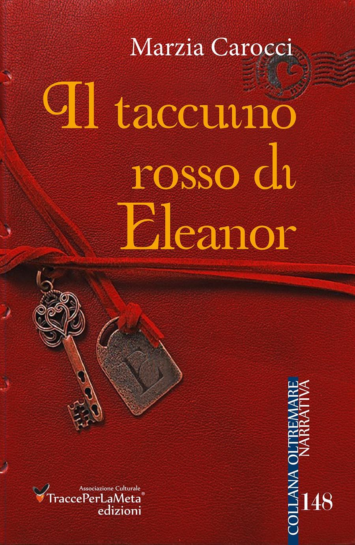 148_Il-taccuino-rosso-di-Eleanor900