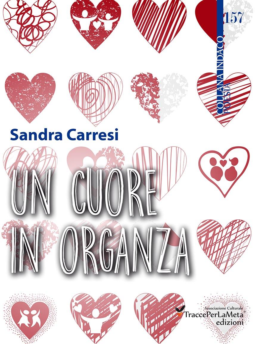 157_Un-cuore-in-organza900
