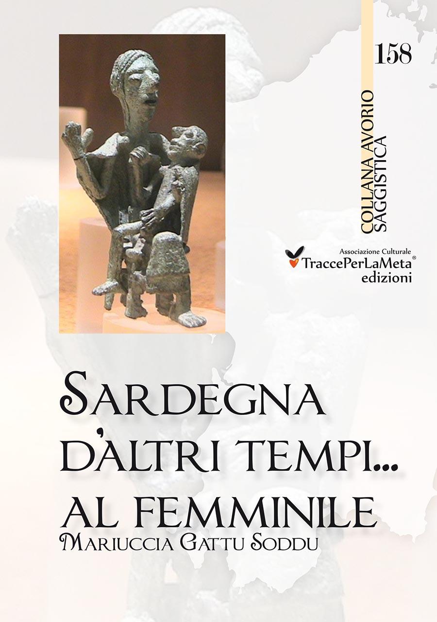 158_Sardegna d'altri tempi900