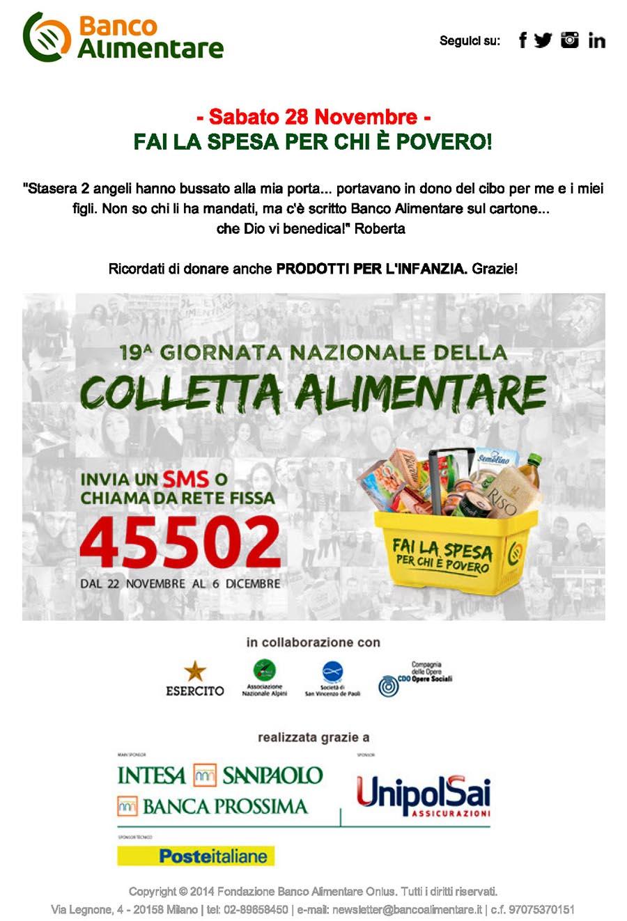 2015-colletta-alimentare-locandina