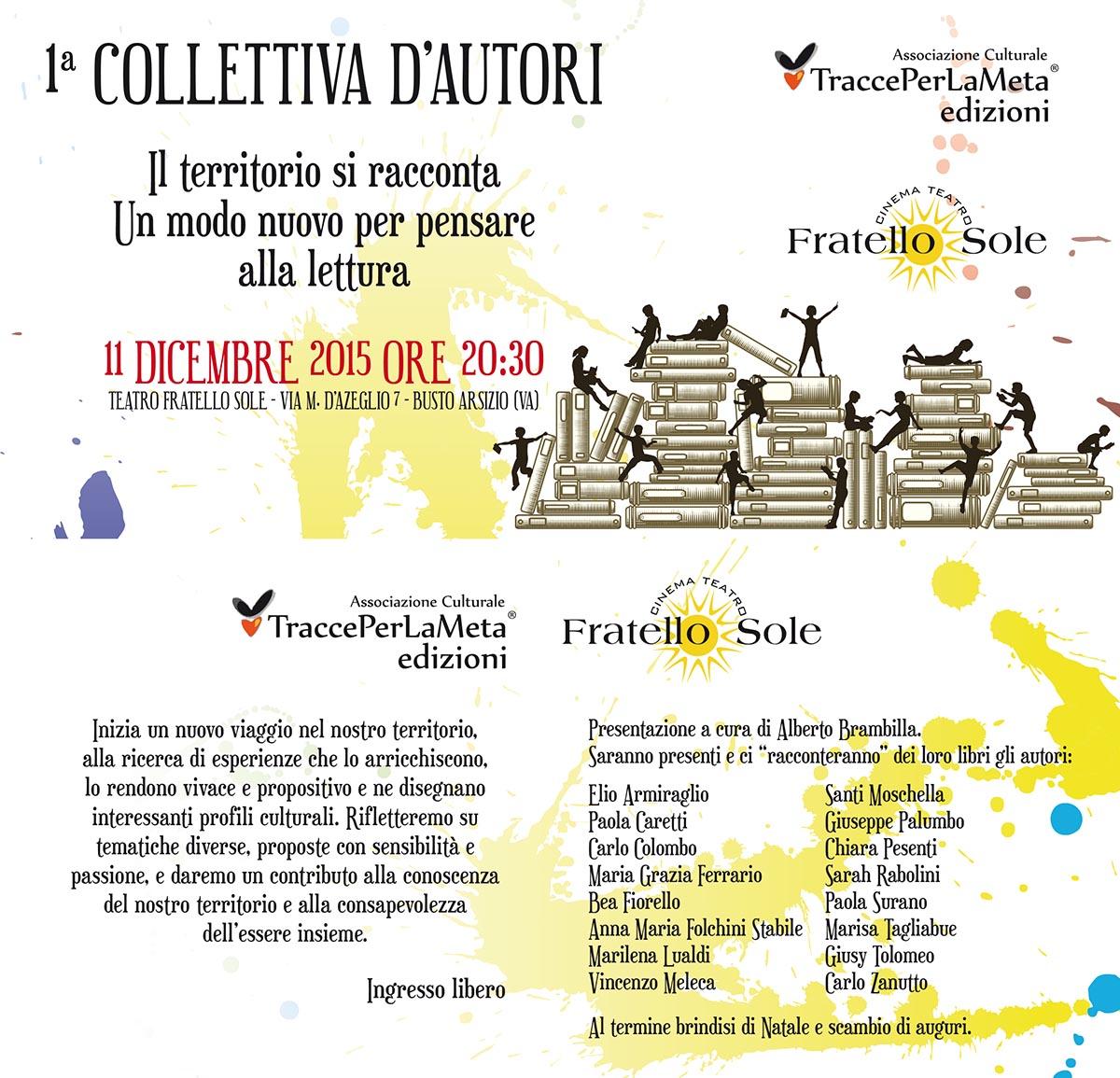 20151211_Cartolina-invito