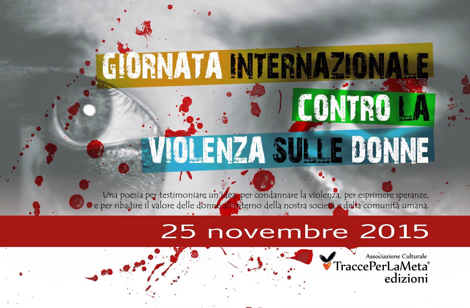 25novembre2015_Giornata_Mondiale_contro_la_violenza_sulle_donne