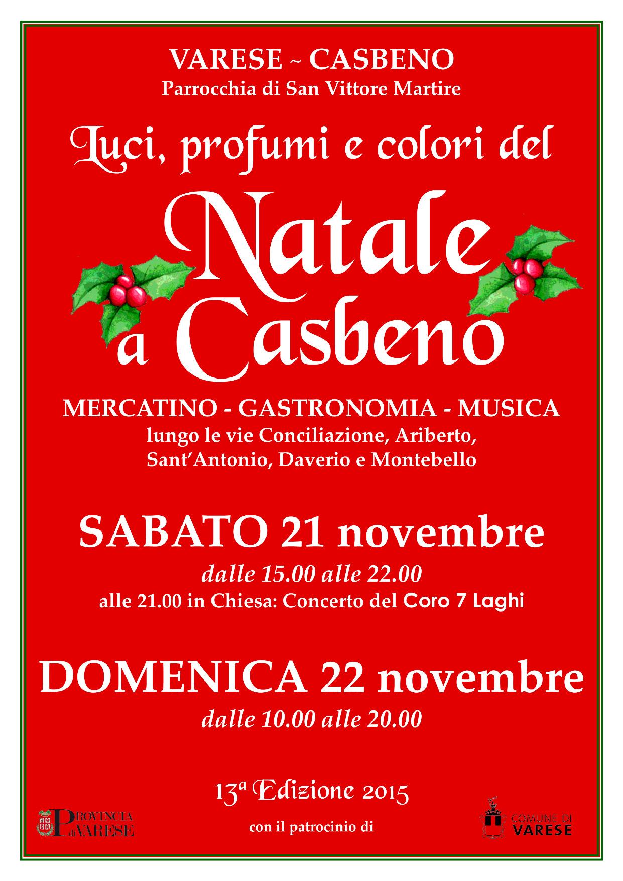 Programma_Mercatino_2015_Casbeno_Pagina_1