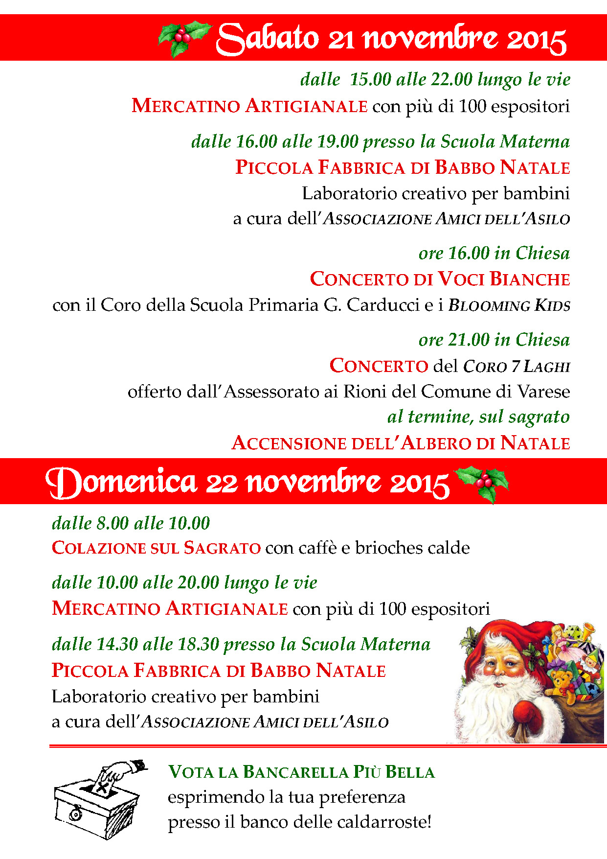 Programma_Mercatino_2015_Casbeno_Pagina_3