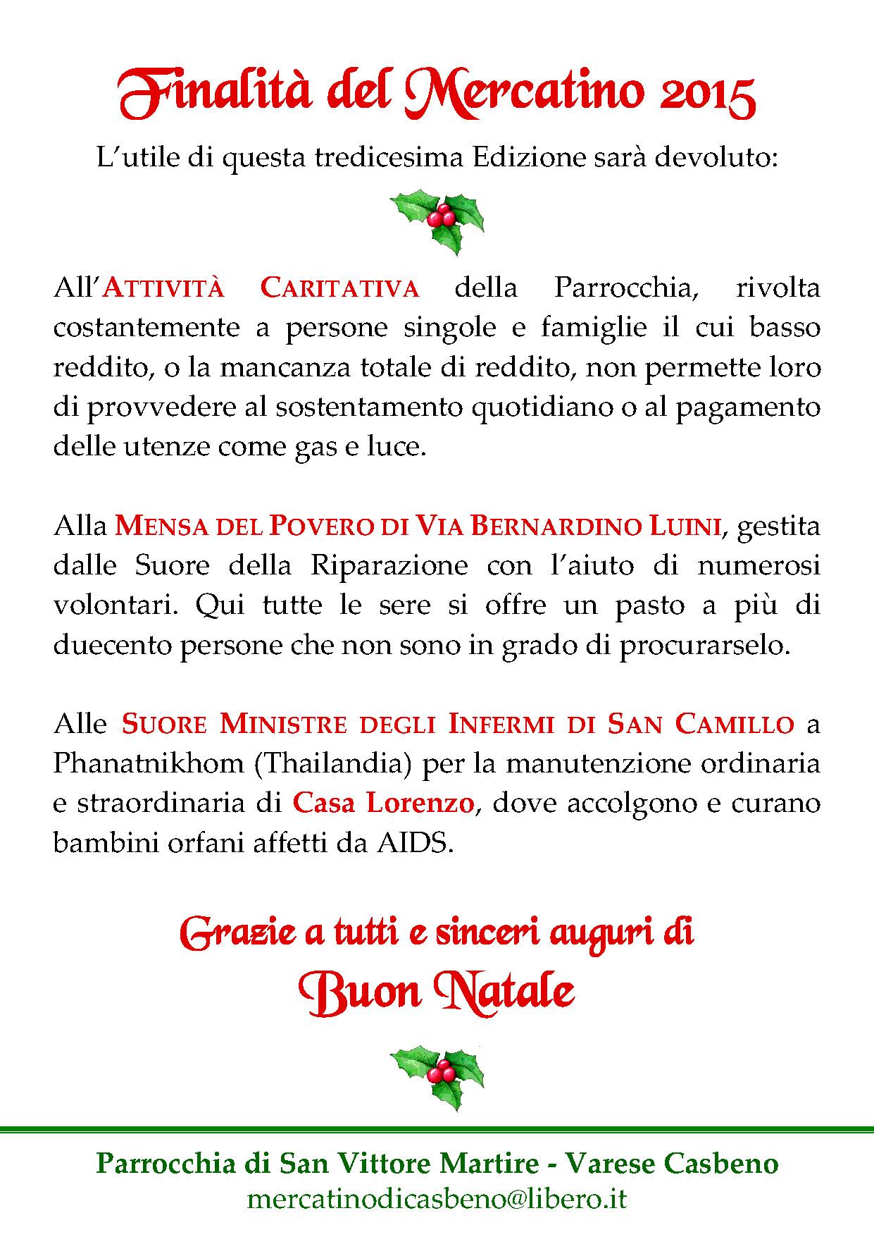 Programma_Mercatino_2015_Casbeno_Pagina_4