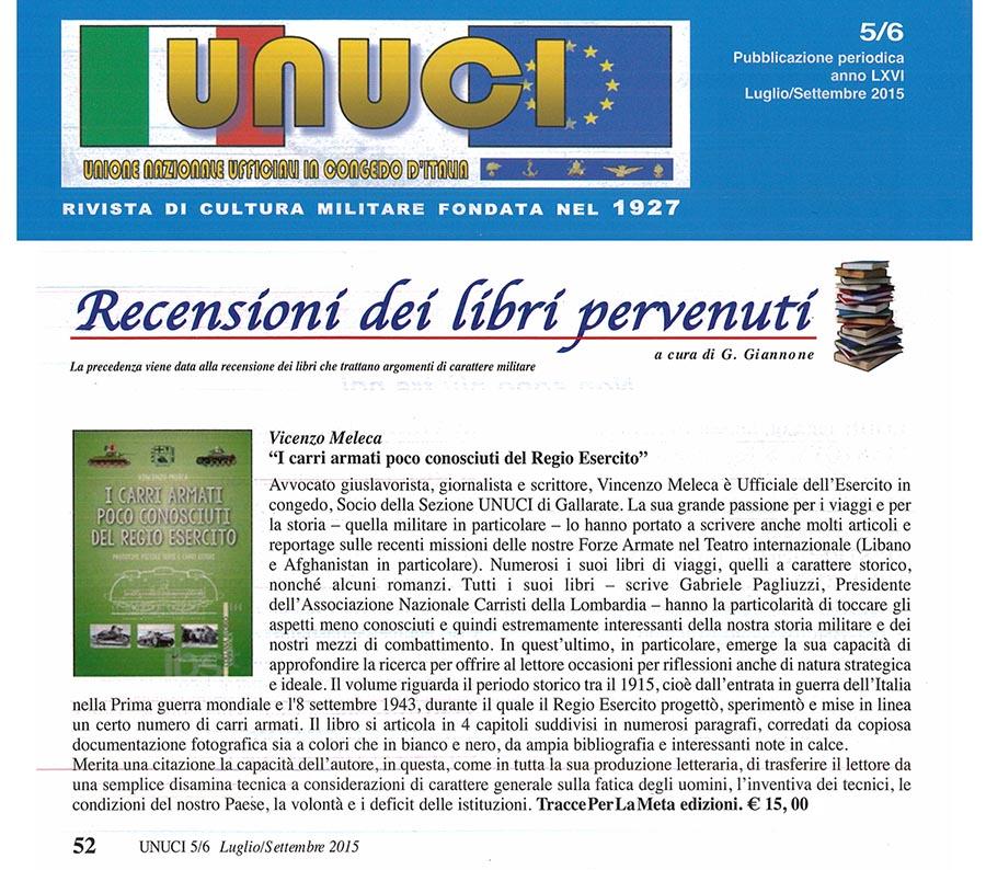 UNUCI-recensione_2015-900