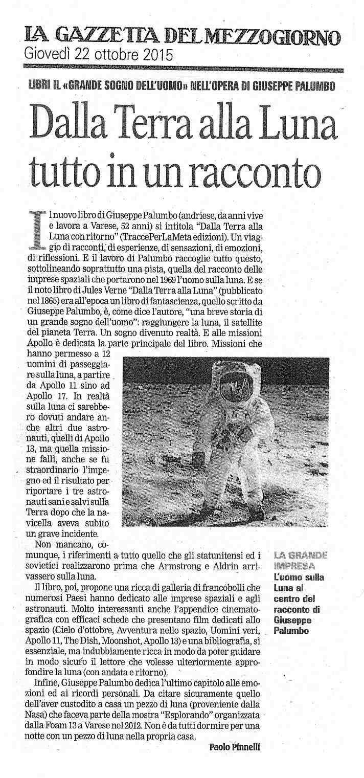 recensione_Gazzetta_del_Mezzogiorno