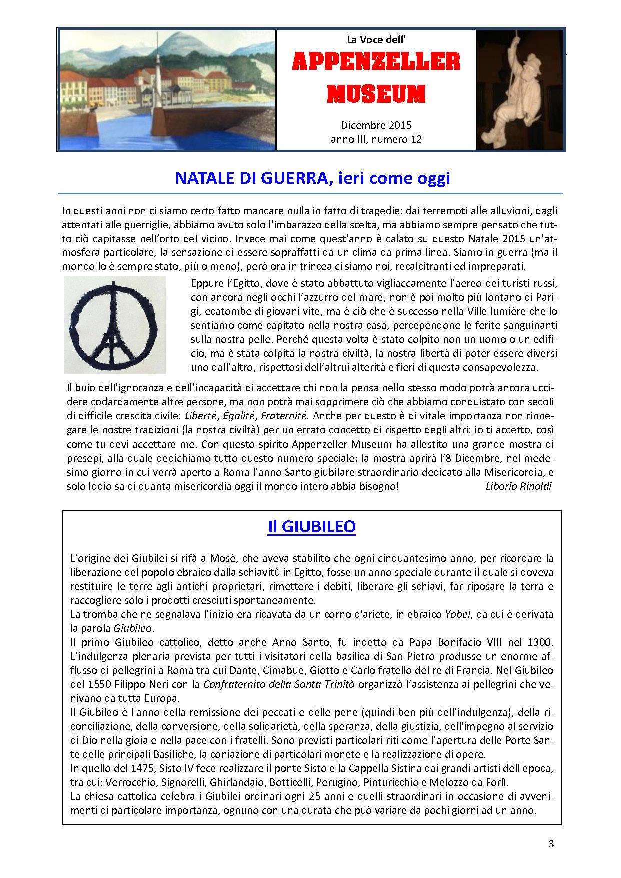 2015 12 01 La Voce_Pagina_3