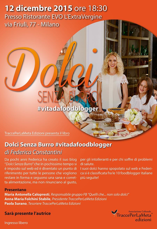 20151212_Dolci-Senza-Burro_Constantini_locandina