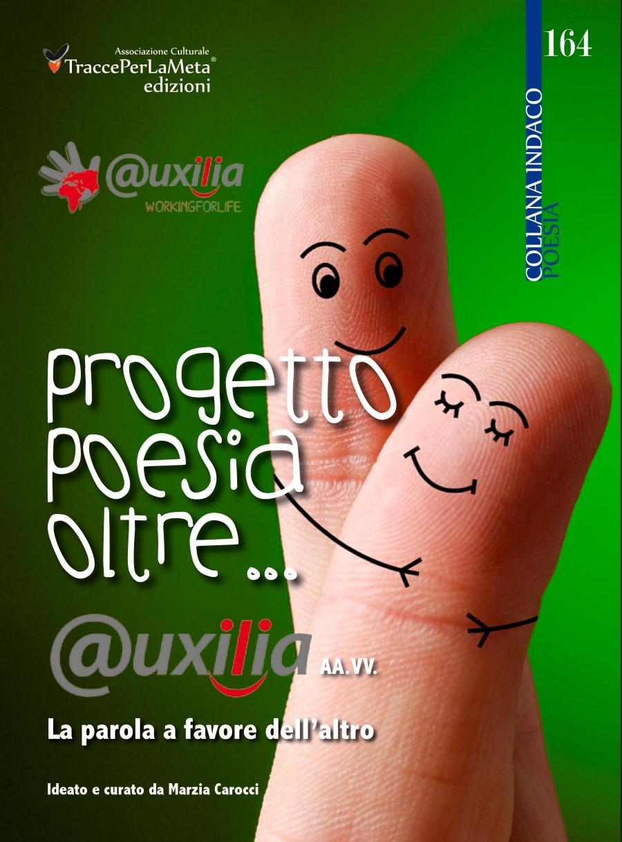 164 Progetto Poesia Oltre @uxilia (bozza-cover)