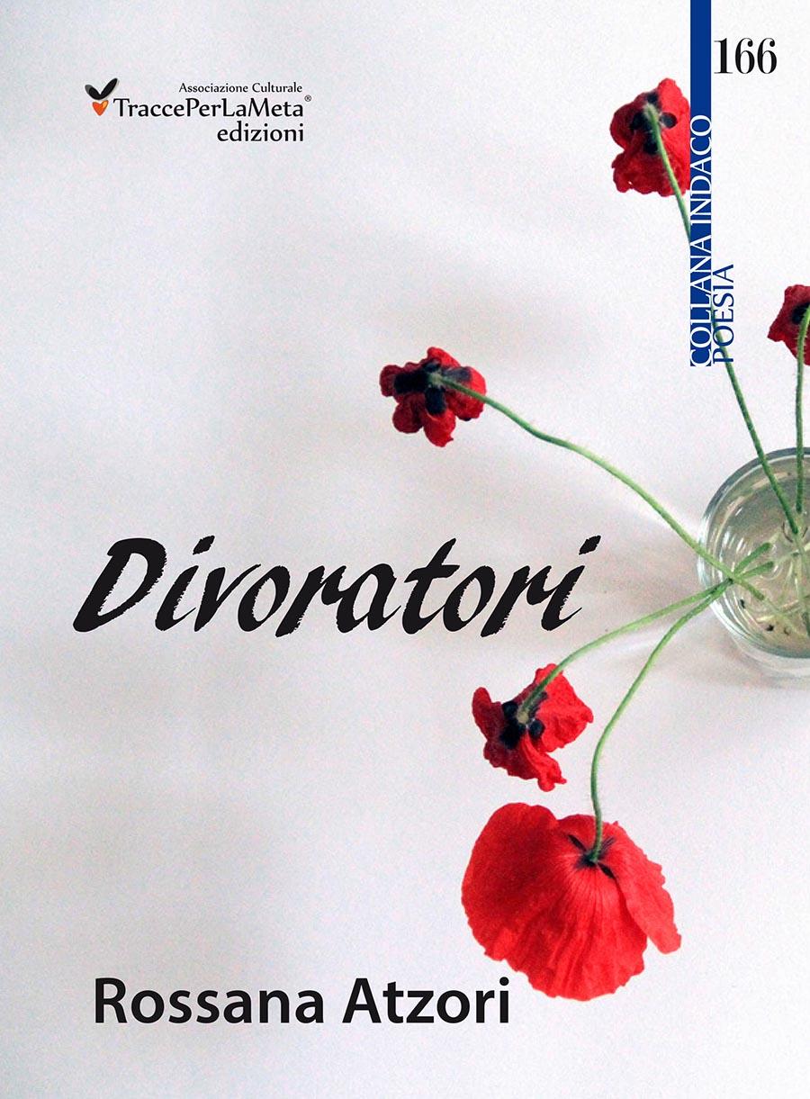 166_Divoratori900