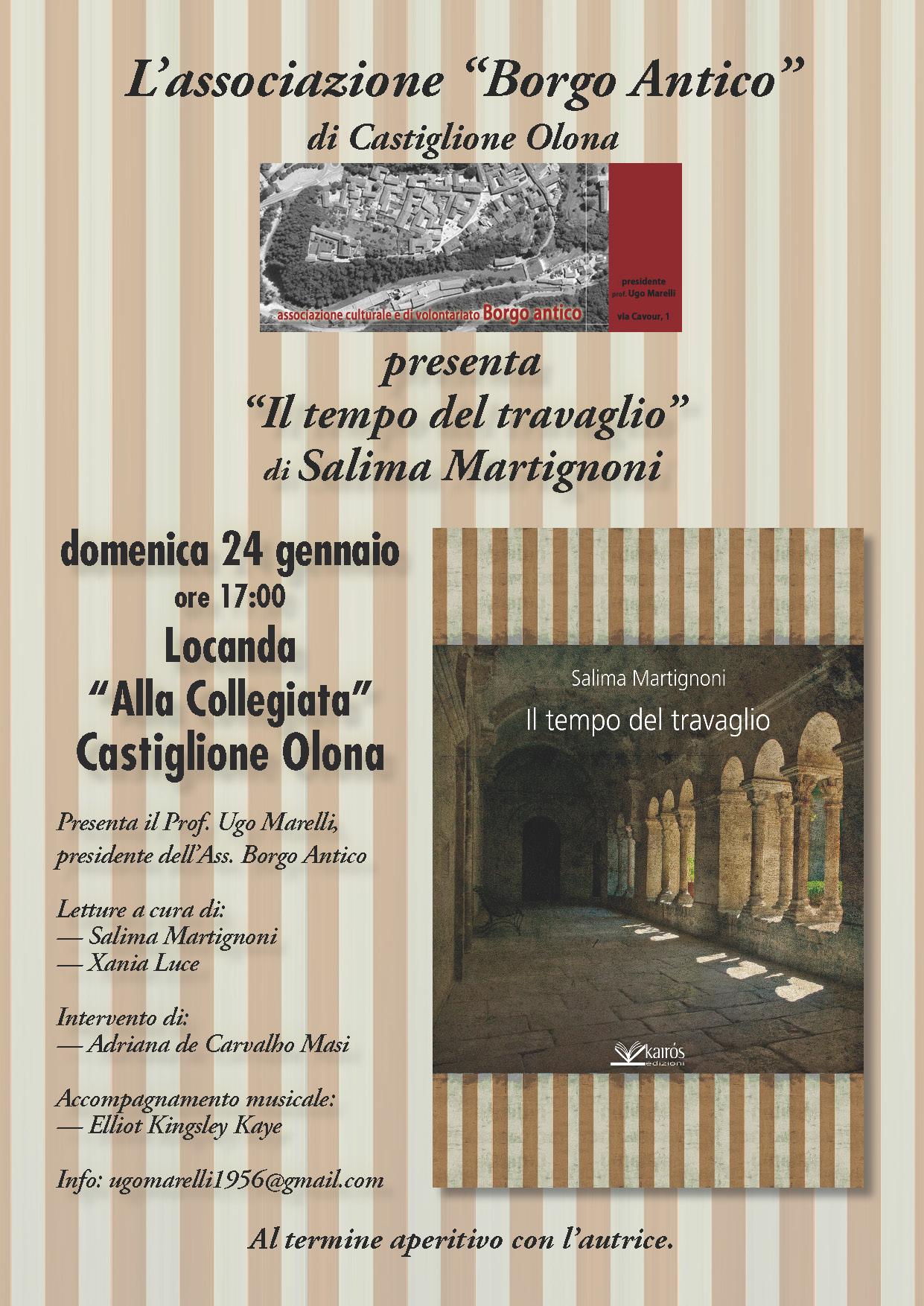 Locandina-Tempo-del-Travaglio-Castiglione